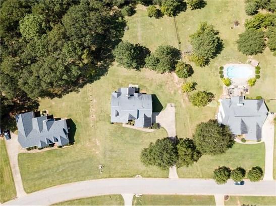 Residential/Single Family - Locust Grove, GA (photo 4)