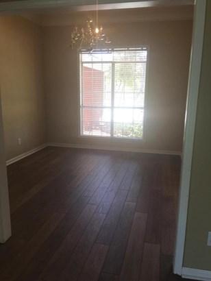 Residential/Single Family - Belden, MS (photo 4)