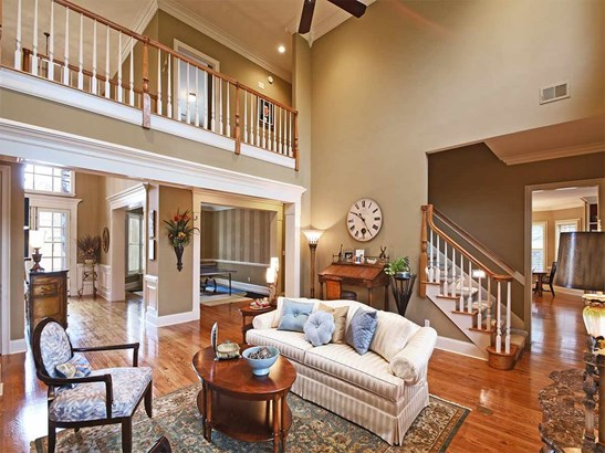 Residential/Single Family - Collierville, TN (photo 4)