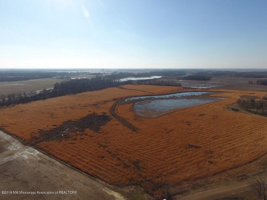 Lots and Land - Tunica, MS (photo 1)