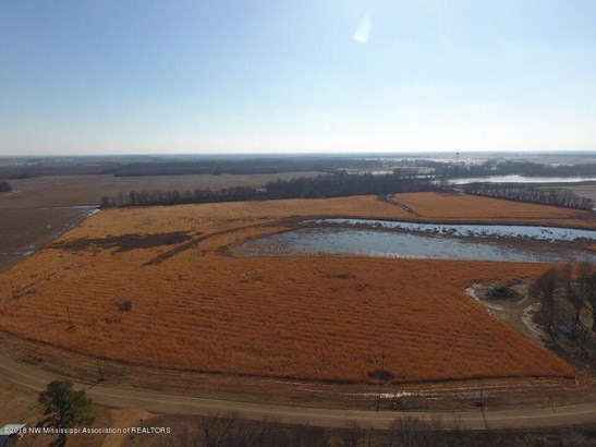 Lots and Land - Tunica, MS (photo 3)