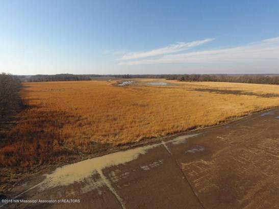 Lots and Land - Tunica, MS (photo 4)