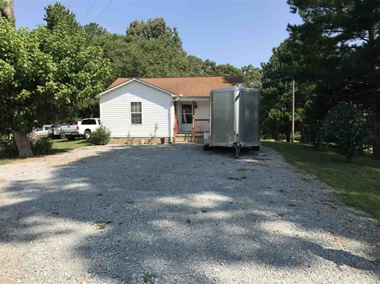 Residential/Single Family - Scotts Hill, TN (photo 2)
