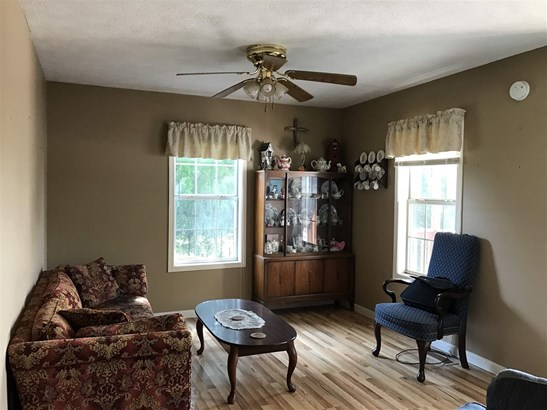 Residential/Single Family - Scotts Hill, TN (photo 5)
