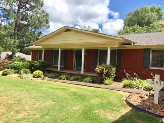 Residential/Single Family - Jonesboro, AR (photo 3)