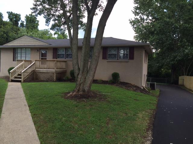 Single Family Detached - Old Hickory, TN (photo 2)