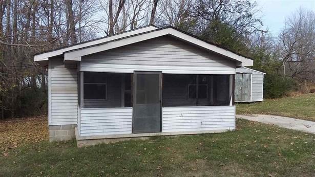 Residential/Single Family - Huntington, TN (photo 2)