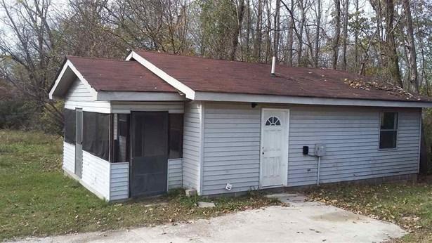 Residential/Single Family - Huntington, TN (photo 5)