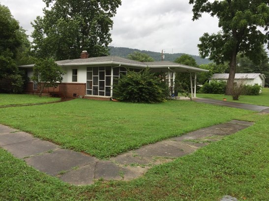Residential/Single Family - Dunlap, TN (photo 2)