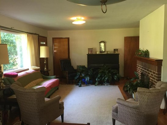Residential/Single Family - Dunlap, TN (photo 5)