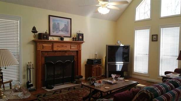 Residential/Single Family - Counce, TN (photo 3)
