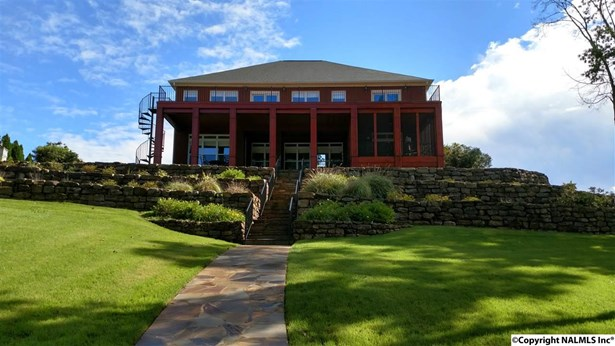 Residential/Single Family - SCOTTSBORO, AL (photo 3)