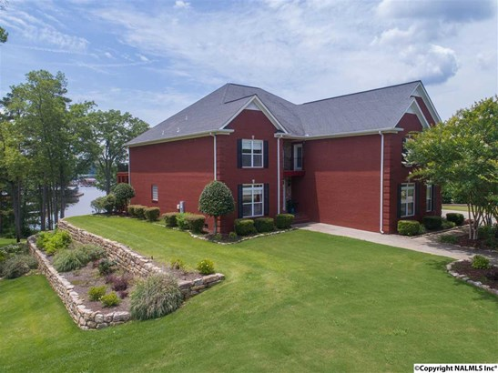 Residential/Single Family - SCOTTSBORO, AL (photo 4)