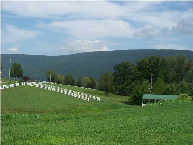 Lots and Land - Dunlap, TN (photo 1)