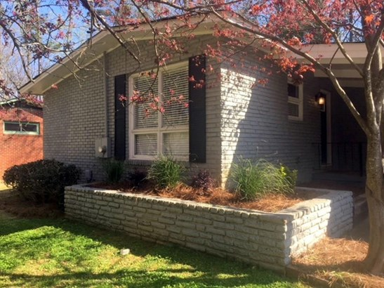 Residential/Single Family - Atlanta, GA (photo 2)