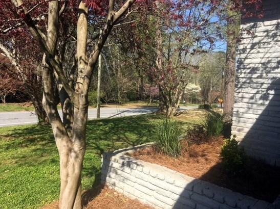 Residential/Single Family - Atlanta, GA (photo 3)