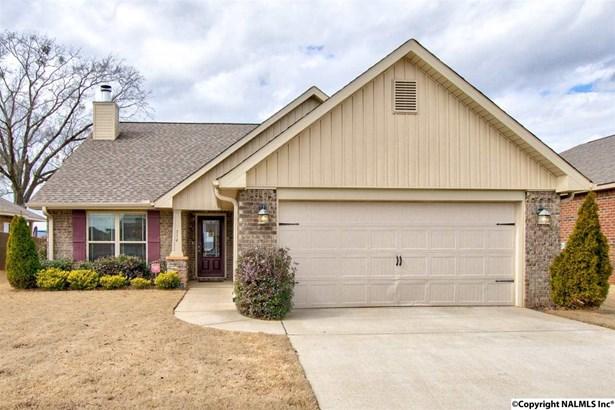 Residential/Single Family - MADISON, AL (photo 2)