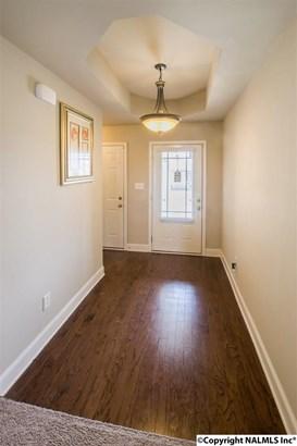 Residential/Single Family - MADISON, AL (photo 4)