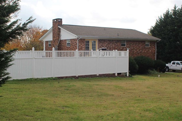 Residential/Single Family - Russellville, TN (photo 2)