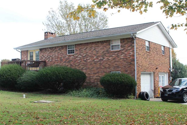 Residential/Single Family - Russellville, TN (photo 3)