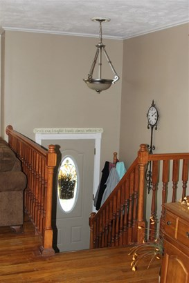 Residential/Single Family - Russellville, TN (photo 5)