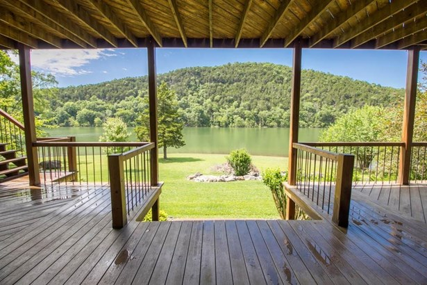 Residential/Single Family - Holiday Island, AR (photo 5)