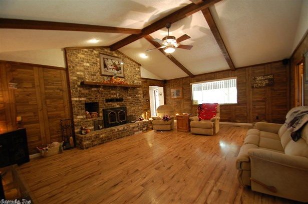 Residential/Single Family - Bee Branch, AR (photo 4)