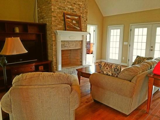 Residential/Single Family - Tellico Plains, TN (photo 4)