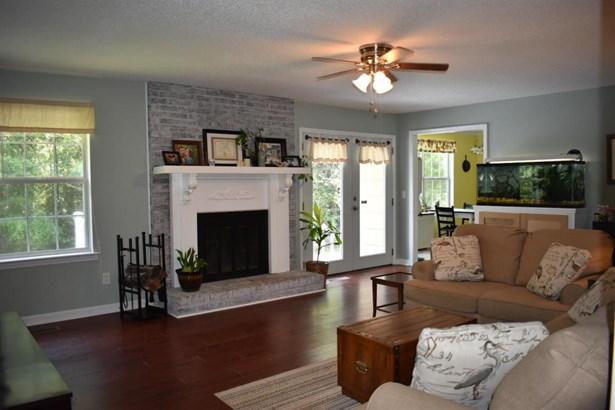 Residential/Single Family - LaFayette, GA (photo 4)