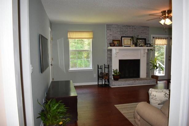 Residential/Single Family - LaFayette, GA (photo 5)