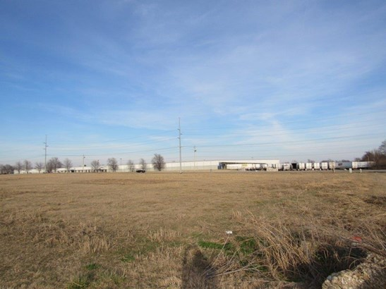 Lots and Land - Siloam Springs, AR (photo 3)