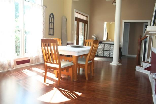 Residential/Single Family - Munford, TN (photo 5)