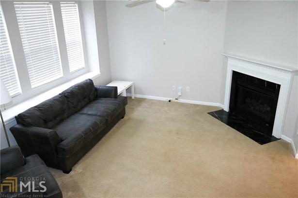 Residential/Single Family - Cumming, GA (photo 3)