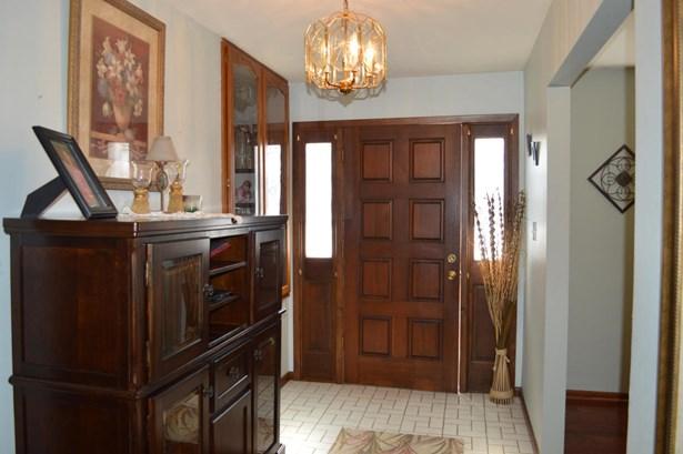Residential/Single Family - Fulton, MS (photo 3)