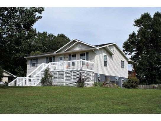 Residential/Single Family - Jonesborough, TN (photo 1)