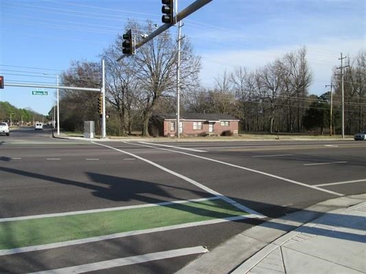 Lots and Land - Memphis, TN (photo 2)