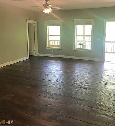 Residential/Single Family - Rockmart, GA (photo 3)