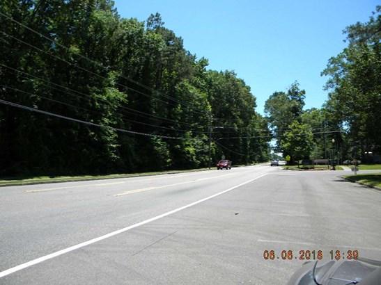 Lots and Land - Dalton, GA (photo 1)