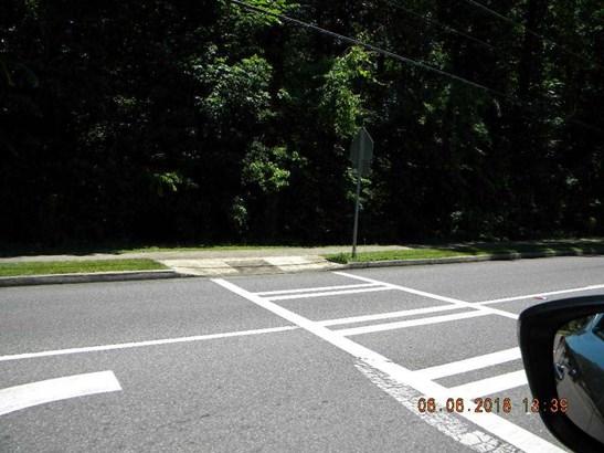 Lots and Land - Dalton, GA (photo 2)
