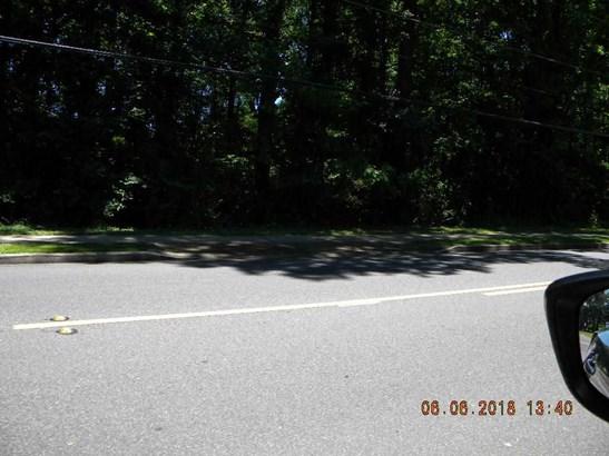 Lots and Land - Dalton, GA (photo 3)