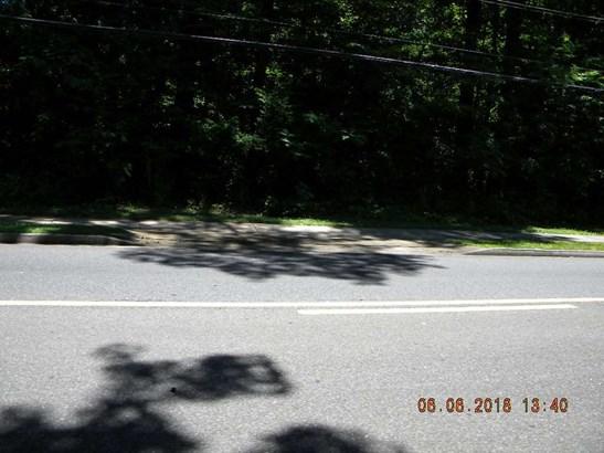 Lots and Land - Dalton, GA (photo 4)