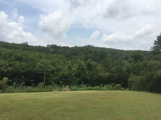Lots and Land - Lynchburg, TN (photo 2)
