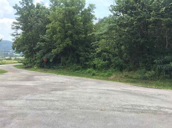 Lots and Land - Lynchburg, TN (photo 3)