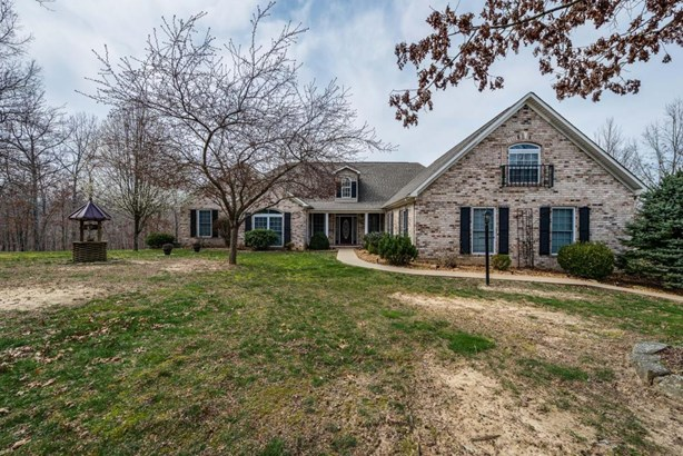 Residential/Single Family - Monterey, TN (photo 2)