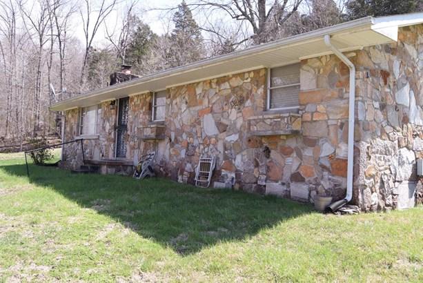 Residential/Single Family - Cunningham, TN (photo 1)