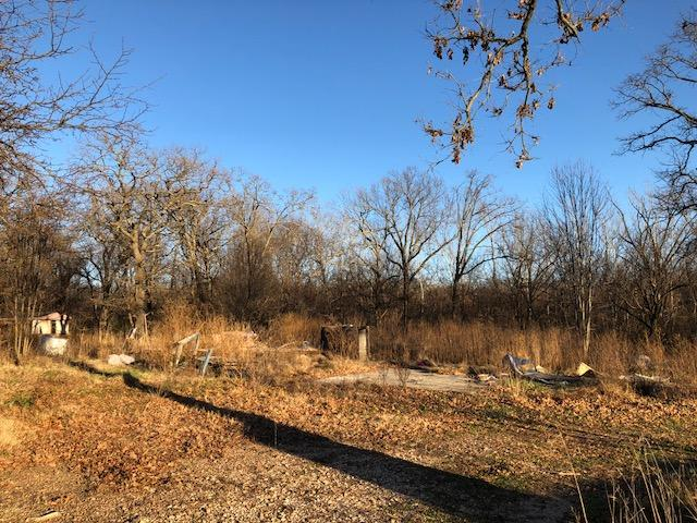 Lots and Land - Eucha, OK (photo 2)