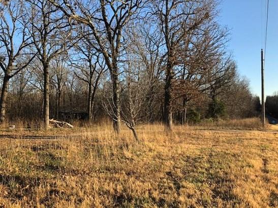 Lots and Land - Eucha, OK (photo 4)