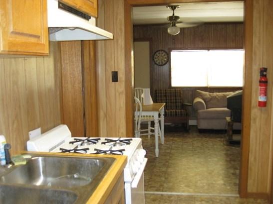 Residential/Single Family - Roxie, MS (photo 2)