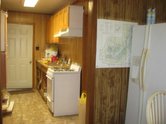Residential/Single Family - Roxie, MS (photo 3)