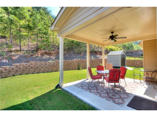 Residential/Single Family - Cartersville, GA (photo 2)